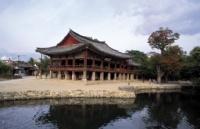 2018年韩国留学途径
