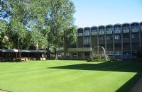 澳大利亚新南威尔士大学特色专业推荐
