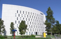 澳大利亚迪肯大学优势特点
