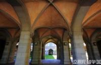 澳大利亚墨尔本大学研究生院