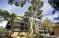 如何申请澳大利亚墨尔本大学