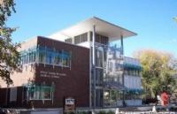 澳大利亚国立大学读研费用