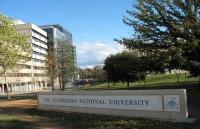 澳大利亚国立大学雅思要求