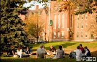 德雷塞尔大学怎么样