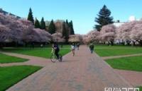 北科罗拉多大学怎么样