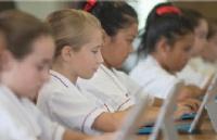 深度解析新西兰留学读小学到底好不好?