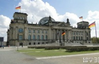 德国工作签证的材料清单需要哪些
