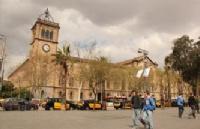 意大利艺术留学申请需要注意什么