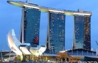 新加坡留学误区多,院校选择应当理性