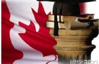 工科加拿大读研要求