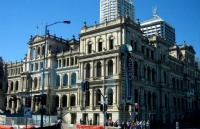 澳洲南昆士兰大学留学贷款