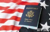 新加坡就业签证类别