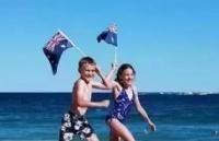 这份排行榜让你知道移民澳洲到底好不好?
