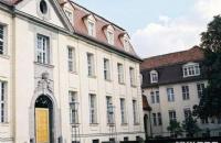 申请法国音乐学院就读的方法