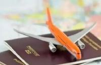 纯干货|手把手教你新西兰五年多次往返签证如何申请!