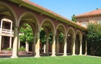 阿德雷德大学葡萄酒类专业