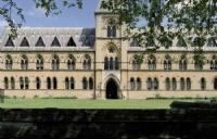 查尔斯达尔文大学入学要求