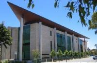 西澳大学教育管理硕士专业
