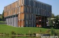 德国留学申请综合大学的流程分析