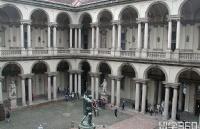 意大利艺术生留学申请详情