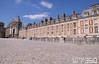 法国留学一年费用详细信息