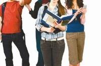申请美国本科留学,到底哪种学生更占优势?