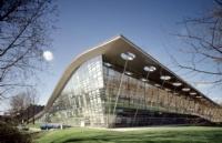 追求自己的理想,选择荷兰名校代尔夫特理工大学