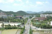 巧跨年龄障碍,本科毕业五年后仍顺利申请韩国研究生!