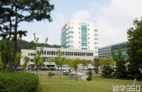 无高考成绩的学生顺利获韩国地方大学的语言院校录取!