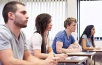 澳洲留学出勤率与签证密切相连...