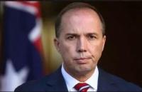 澳洲最新入籍法案大改,难上加难:等待期8年!