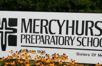 高中留学别怠慢,要就选择宾夕法尼亚伊利市最好的高中!
