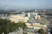 荷兰内梅亨大学概况