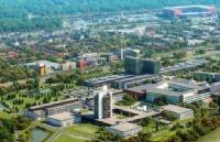 荷兰特温特大学的优势