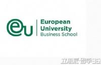 瑞士欧洲大学的 MBA offer申请之路分享