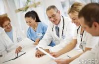 新西兰最完善医疗系统,离不开这个移民专业!