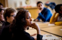 超10项雇主最爱技能显著提升!从全球留学生就业前景报告看新西兰教育!