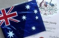 澳洲留学奖学金申请条件及时间
