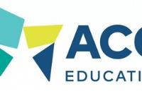 求学新西兰,ACG教育集团大学预科及职业教育学院介绍
