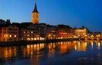 如何申请赴瑞士留学本科?