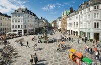 丹麦留学热门专业盘点