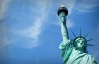 美国研究生申请软实力和硬实力分别介绍