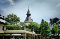 泰国国立法政大学申请的步骤多吗