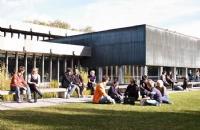 丹麦技术大学排名讲述