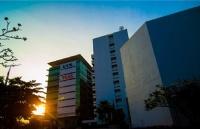 北曼谷先皇技术学院开设了多少专业