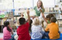 澳洲几岁开始读小学