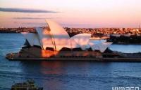 澳大利亚预科是什么意思