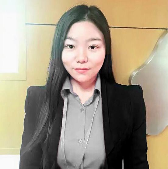 留学360欧洲白金级顾问 马喜超老师