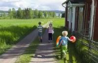 芬兰小学教育的优势解说