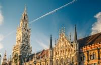 申请德国留学语言预科课程签证的技巧